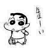揚げ出し玉子さんのプロフィール画像
