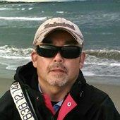 onumax417さんのプロフィール画像