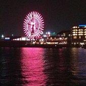 近松門左衛門のプロフィール画像