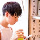 cabos_comさんのプロフィール画像