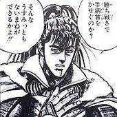 KAZUKI1974さんのプロフィール画像