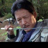 mazumeさんのプロフィール画像