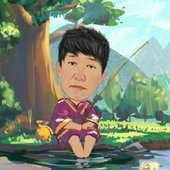 aries-kazu2さんのプロフィール画像