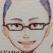 たかさんのプロフィール画像
