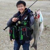 kazuhitoさんのプロフィール画像