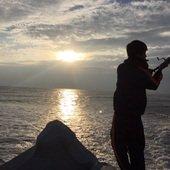 卍釣りバカ卍さんのプロフィール画像