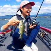 大森美知さんのプロフィール画像