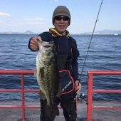 佐藤のプロフィール画像