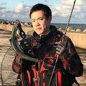 山下卓也さんのプロフィール画像