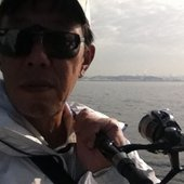 TADkunさんのプロフィール画像