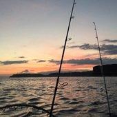 マウンテン釣り師さんのプロフィール画像