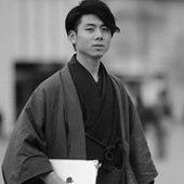中村允紀さんのプロフィール画像