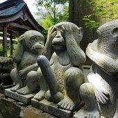 立石さんのプロフィール画像