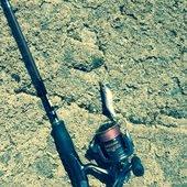 釣りキチのプロフィール画像