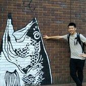 taakuma さんのプロフィール画像