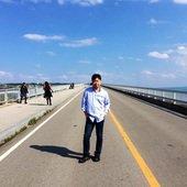 石井誠一さんのプロフィール画像