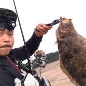 中村 恵太のプロフィール画像