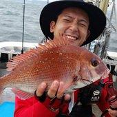 森満瑛さんのプロフィール画像