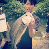KentaroUさんのプロフィール画像
