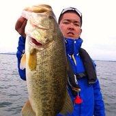 tpAtsushiさんのプロフィール画像
