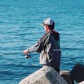 勇釣会 まちゃのプロフィール画像