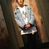 Koukiさんのプロフィール画像
