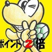 ヒデさんのプロフィール画像