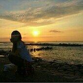 シナンジュさんのプロフィール画像