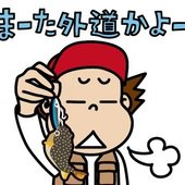 森山雅友さんのプロフィール画像