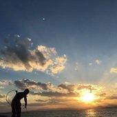 松本 羽瑠香さんのプロフィール画像