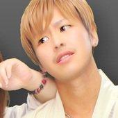 卓也(*゚▽゚)ノ♡のプロフィール画像