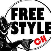 FREESTYLE(おーみ)のプロフィール画像