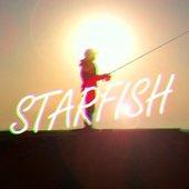 海星さんのプロフィール画像
