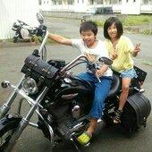 Takashi Satoさんのプロフィール画像