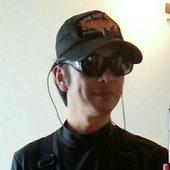 飛沫 shibukiのプロフィール画像
