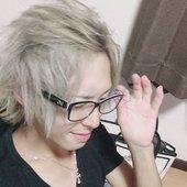 shoyaさんのプロフィール画像