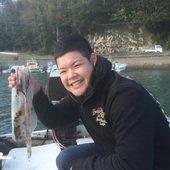 福ちゃんさんのプロフィール画像