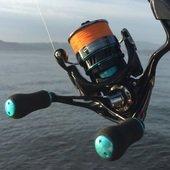 釣人ハルクのプロフィール画像