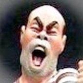 Hideさんのプロフィール画像