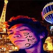 Junichi のプロフィール画像