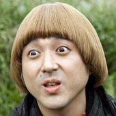 メレブさんのプロフィール画像