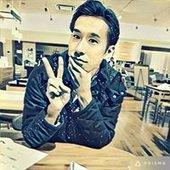 Takeshi Uenoのプロフィール画像