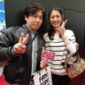 大黒 太郎さんのプロフィール画像