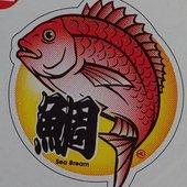 ☆*:真鯛中毒*:☆さんのアイコン