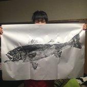 ナオキさんのプロフィール画像