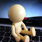 Kennieさんのプロフィール画像