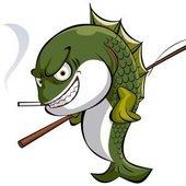 TaTsuKuさんのプロフィール画像
