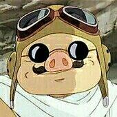 釣れないの豚のプロフィール画像