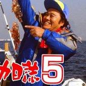 ONIさんのプロフィール画像