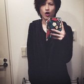 kazupさんのプロフィール画像